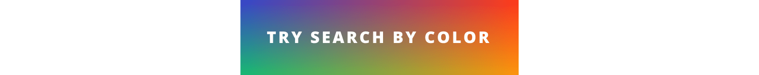 search by hex code stocksy
